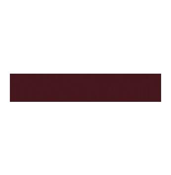 UCC CAFE MERCADO TAIWAN <br>遠東 SOGO 台北忠孝店B2