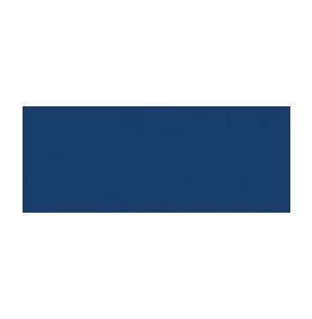 K'S CAFE TAIWAN <br>微風廣場5F 紀伊國屋書店