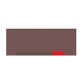 上岛咖啡店 TAIWAN <br>忠孝敦化店