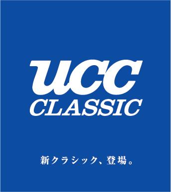 UCC Classic