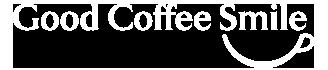 caption-logo-x2