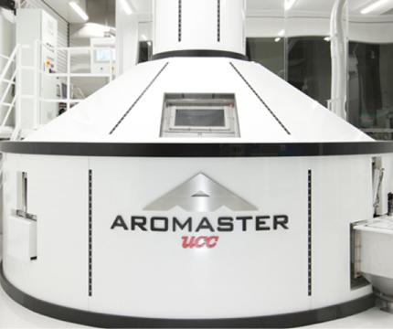 Aromaster