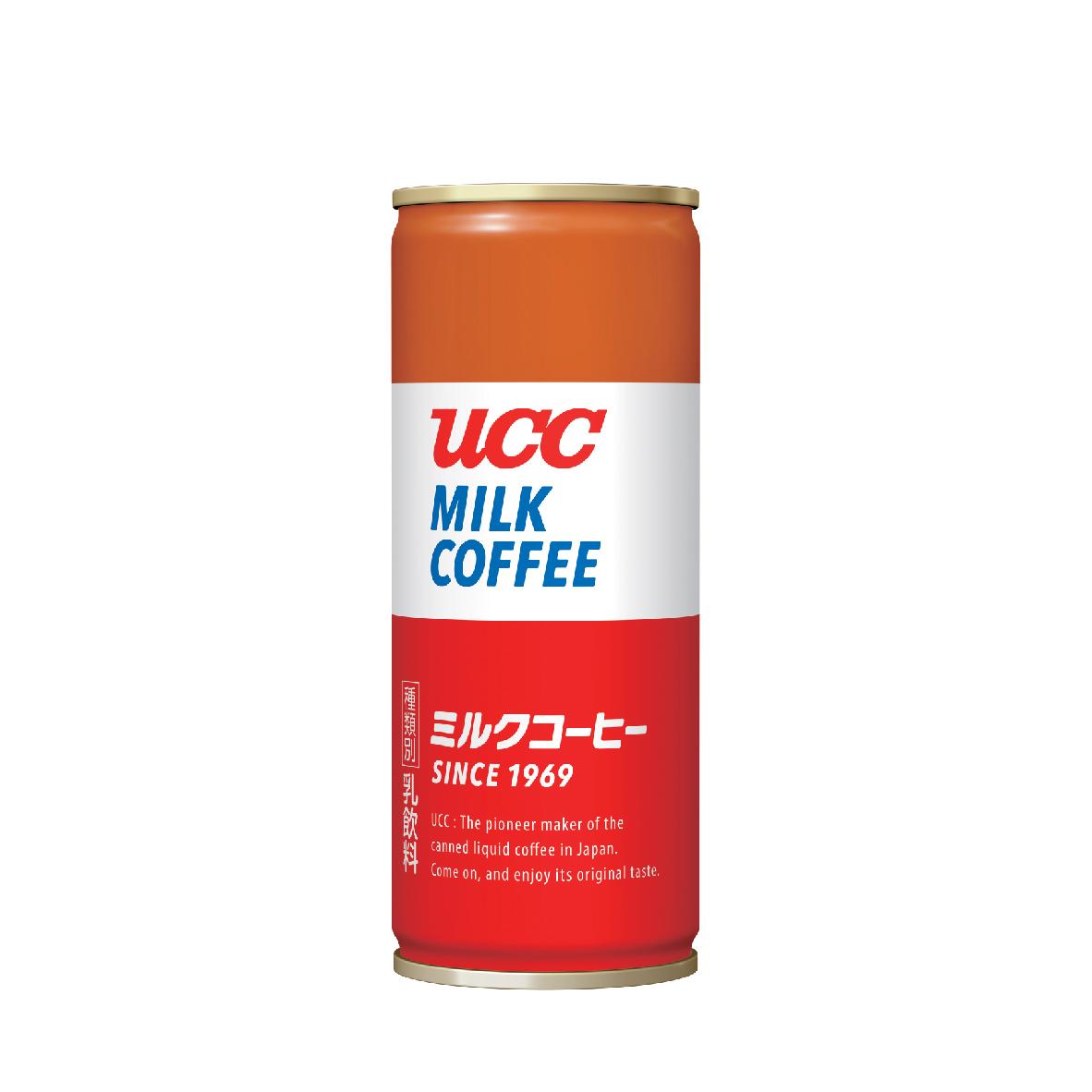 悠诗诗原味咖啡乳饮料