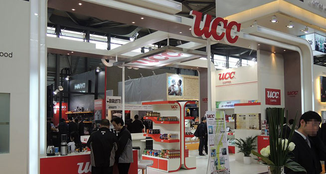 22nd Shanghai International Hotel Supplies Expo ended successfully