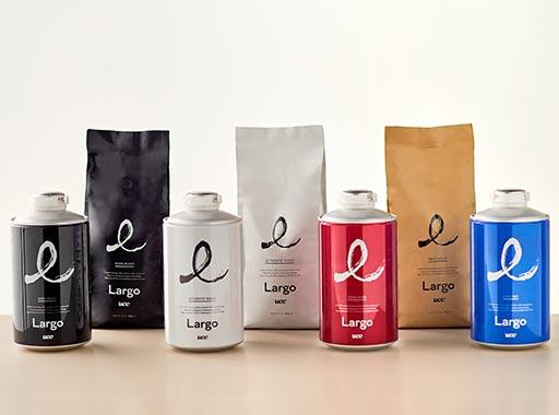 Largo Coffee