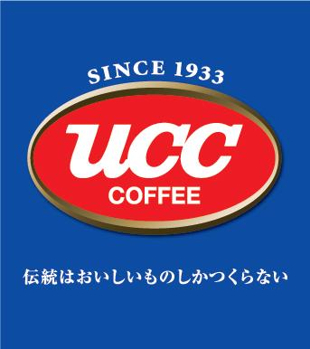 UCC Coffee Original