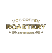 UCC COFFEE ROASTERY VIETNAM