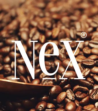 UCC Nex